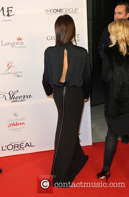 Victoria Beckham 2