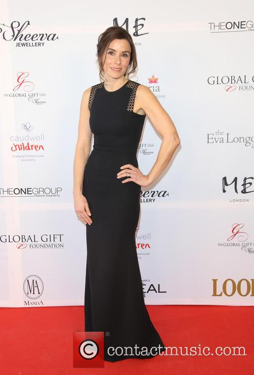 tana ramsay the 4th annual global gift 3961302