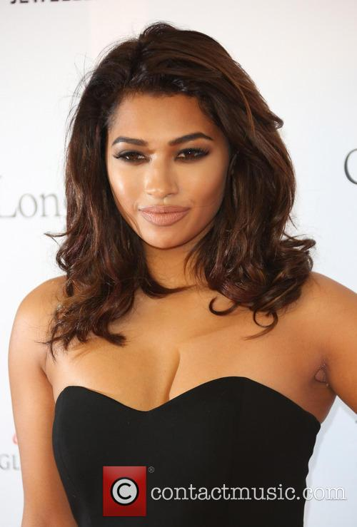 vanessa white the 4th annual global gift 3961304