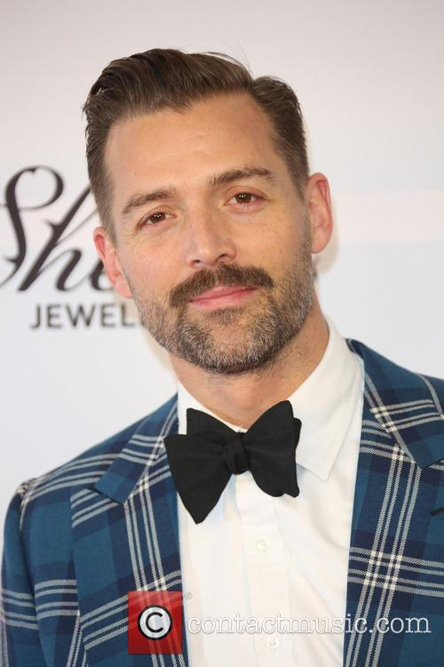 patrick grant the 4th annual global gift 3961415