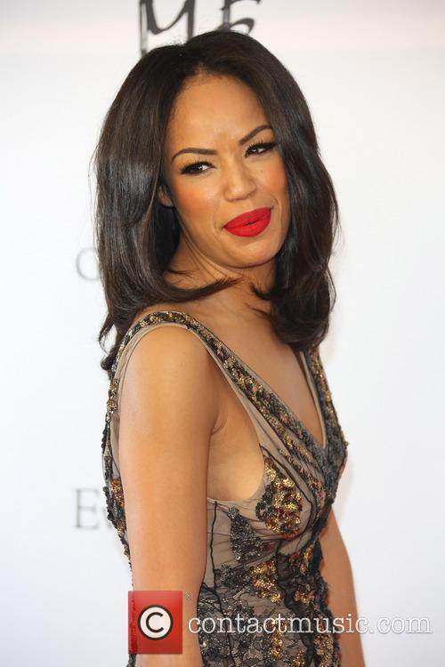 Sarah Jane Crawford 8