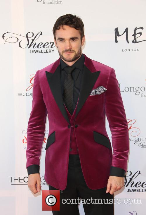 thom evans the 4th annual global gift 3961401