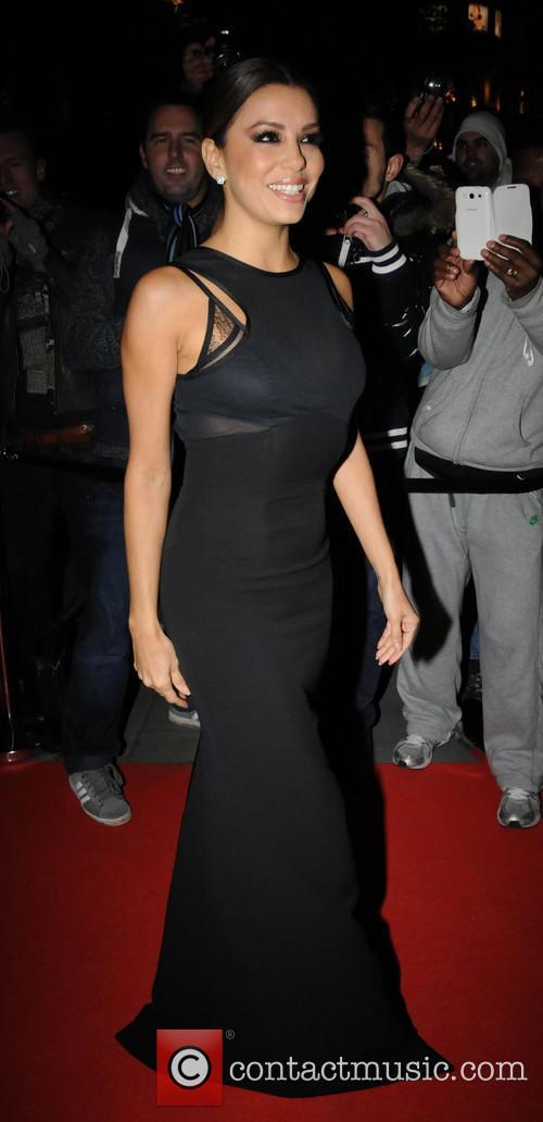 Eva Longoria 29