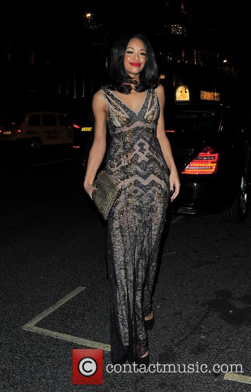 Sarah-Jane Crawford 2