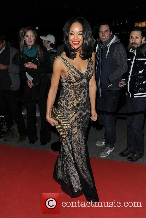 Sarah-Jane Crawford 3