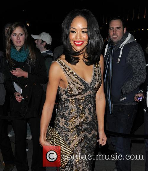 Sarah-Jane Crawford 1