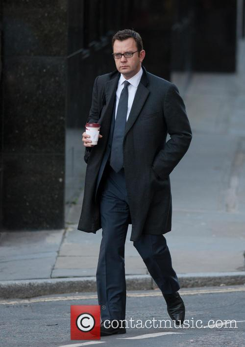 Andy Coulson 2