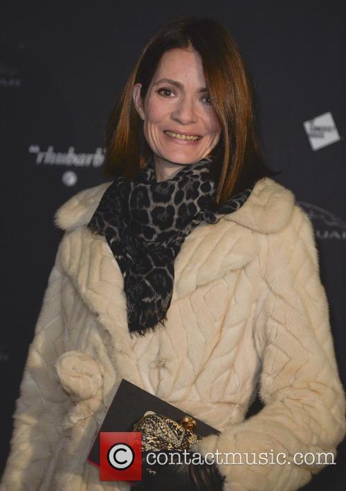 Phoebe Philo 4