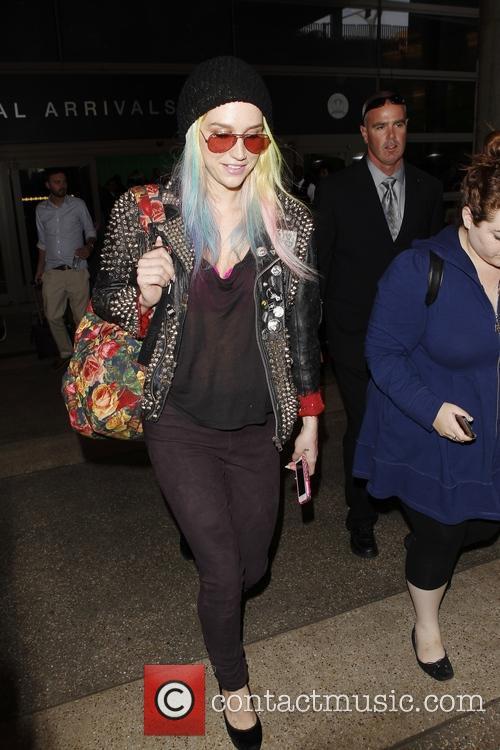 Kesha 2