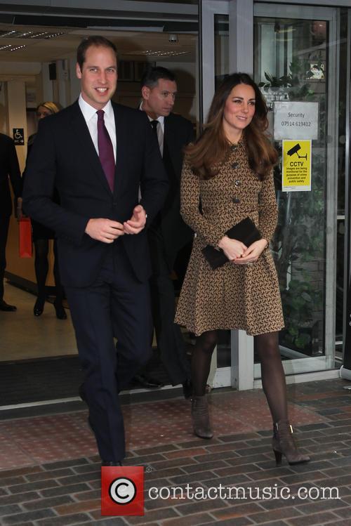 duchess of cambridge prince william prince william and 3960741