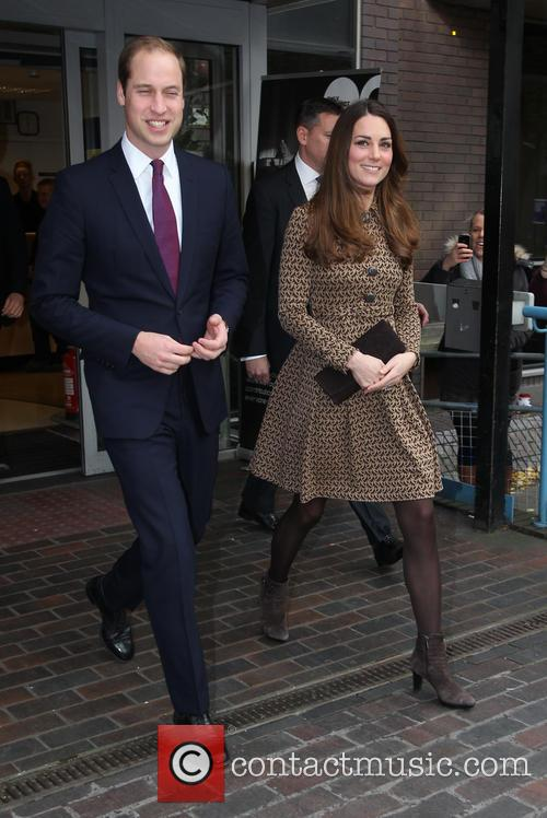 duchess of cambridge prince william prince william and 3960744