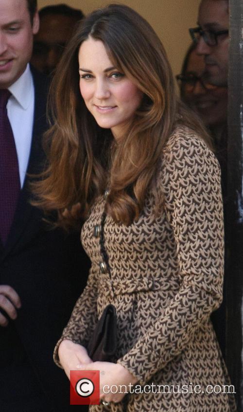 kate middleton prince william duchess of cambridge kate middleton 3960743