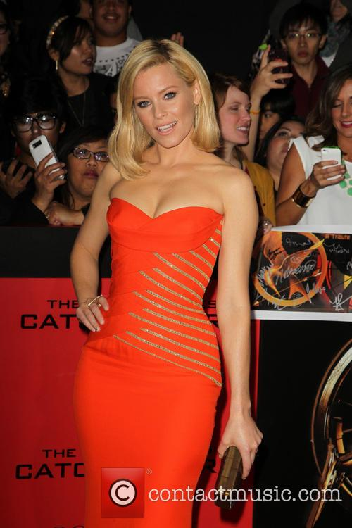elizabeth banks the hunger games catching fire 3960117