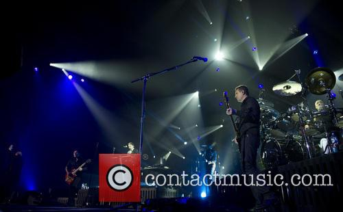 Simple Minds 7