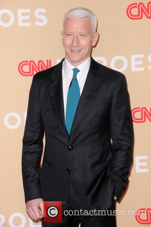 2013 CNN Heroes: An All Star Tribute