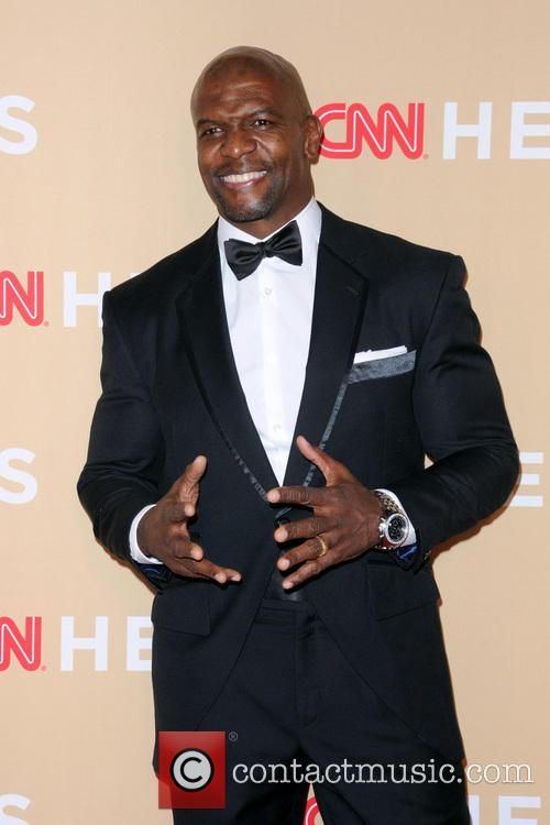 terry crews 2013 cnn heroes an all 3962357