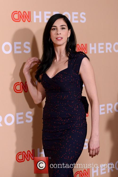 2013 CNN Heroes: An All Star Tribute