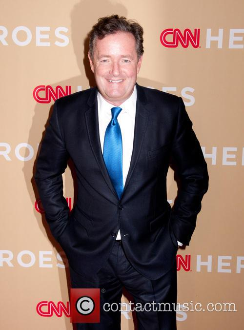 Piers Morgan 5