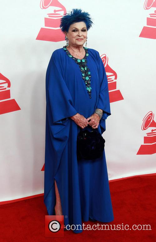 lucia bose 2013 latin grammy person of 3964112