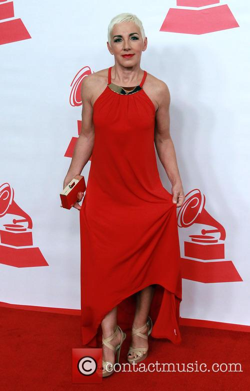 ana torroja 2013 latin grammy person of 3964277