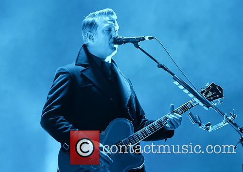 josh homme queens of the stone age 3963460