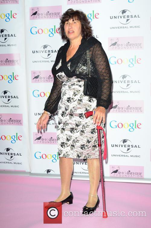 Janis Winehouse 1
