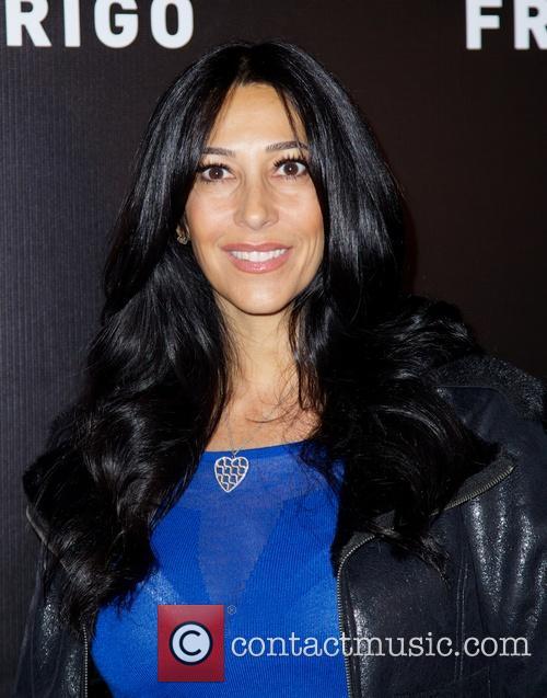 Carla Facciolo 3