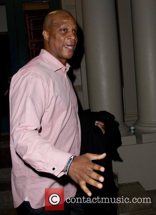 Darryl Strawberry 2
