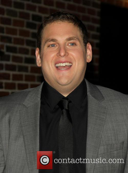 jonah hill late show with david letterman 3965110