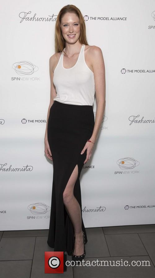 The Model Alliance Benefit