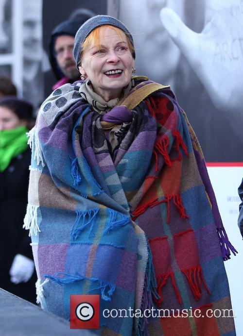 Vivienne Westwood 7