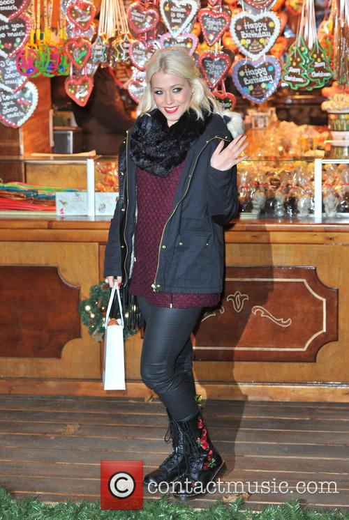 amelia lily hyde park winter wonderland 3964828