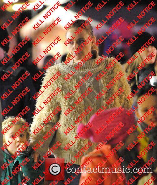 Stella McCartney 15