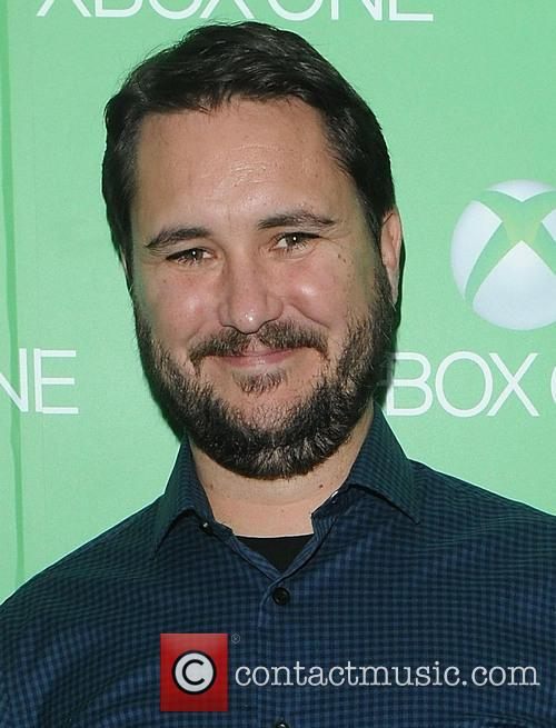 wil wheaton xbox one official launch celebration 3965857