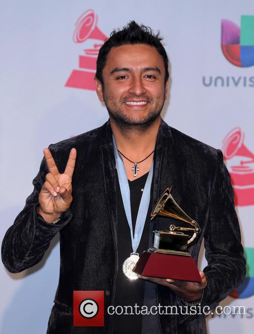 Alex Campos 2