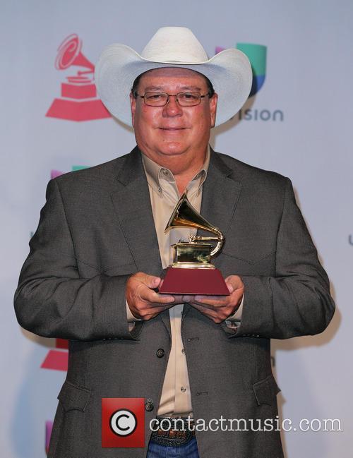 David Lee Garza