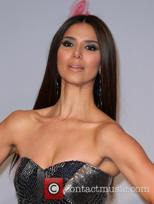 Roselyn Sanchez 3