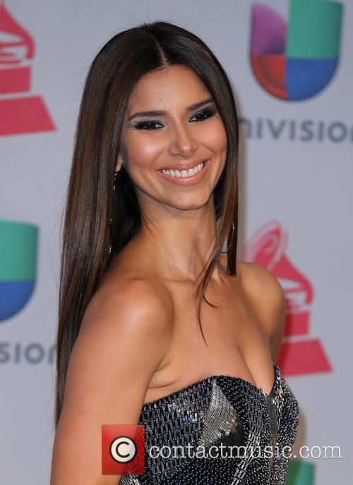 Roselyn Sanchez 7