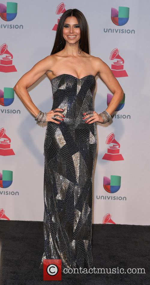 Roselyn Sanchez 13