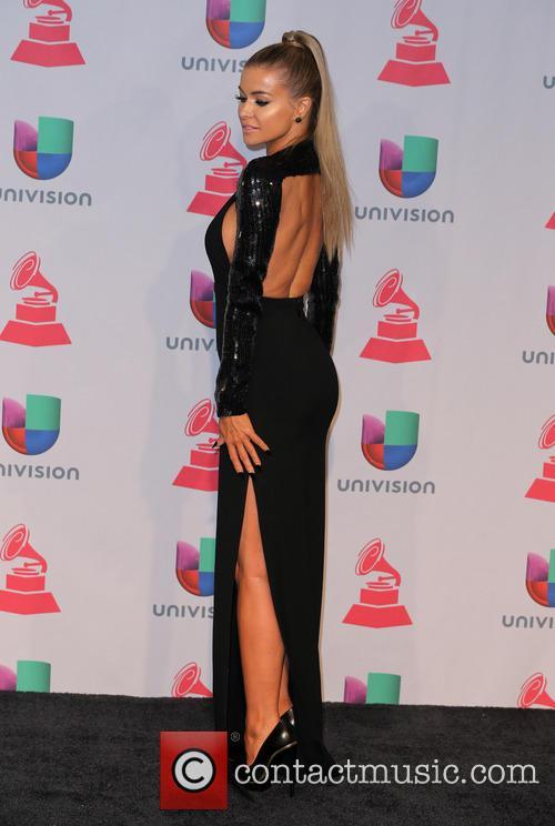 Carmen Electra 2