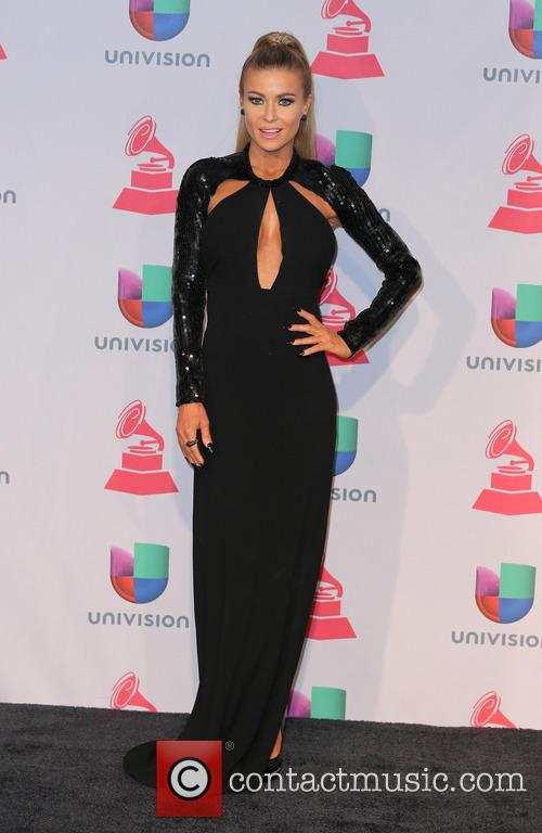 Carmen Electra 9