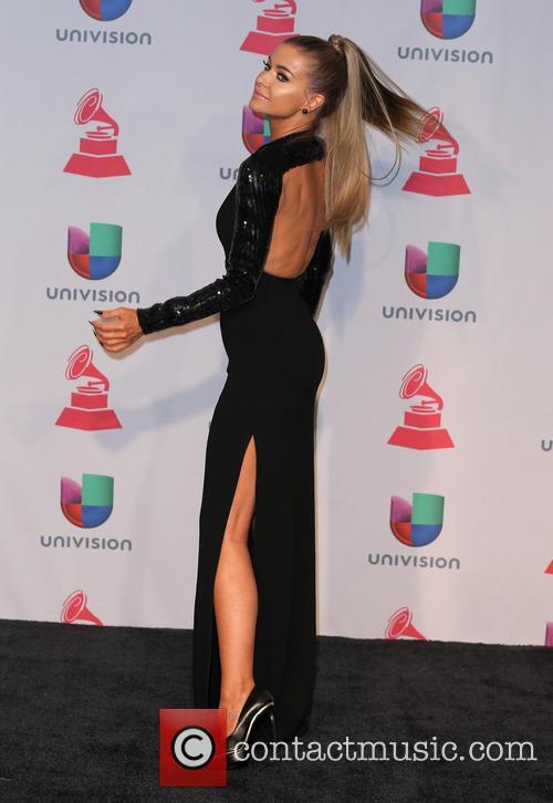 Carmen Electra 16