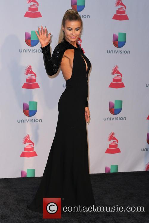Carmen Electra 17