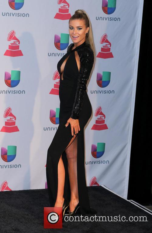 Carmen Electra 18