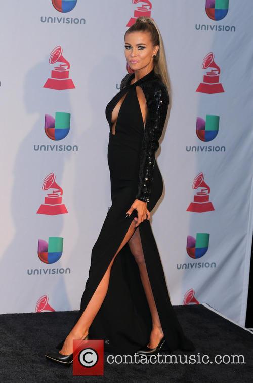 Carmen Electra 20