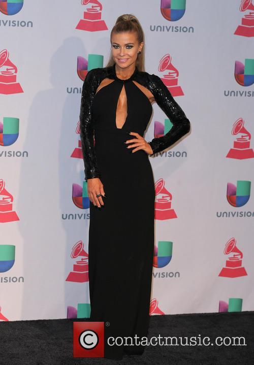 Carmen Electra 35