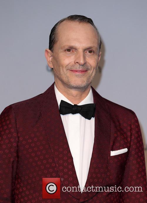 Miguel Bose 1