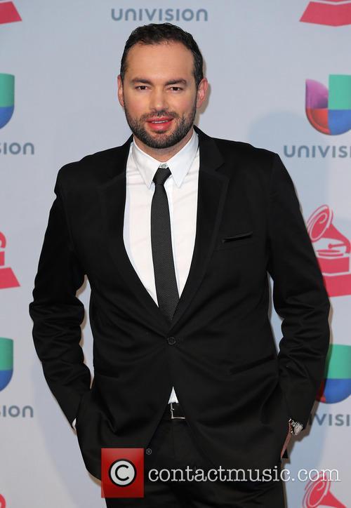 Santiago Cruz 2
