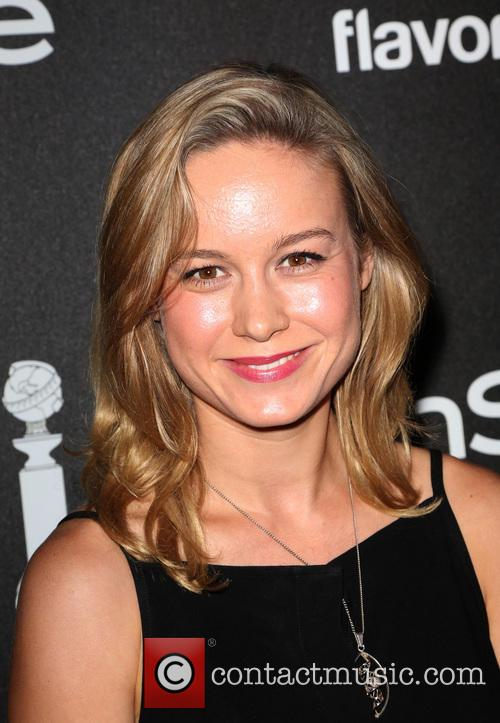 brie larson the hollywood foreign press association 3966632