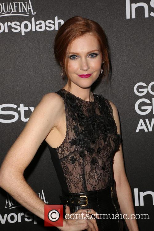 darby stanchfield the hollywood foreign press association 3966616